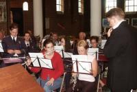 RK Harmonie St. Caecilia